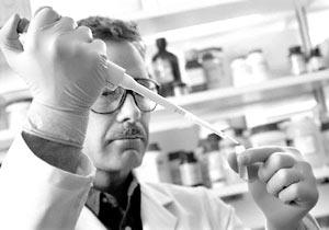 Ученые открыли новый химический элемент