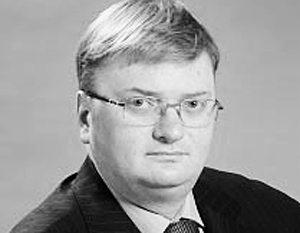 По словам Виталия Милонова, депутаты выразили солидарное мнение
