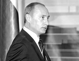 Президент России провел ежегодный прямой теледиалог с россиянами