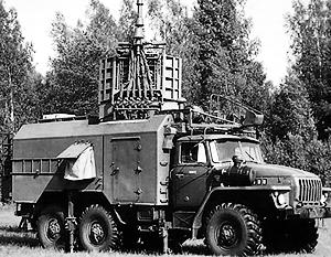 الدفاع الجوي الايراني M544358