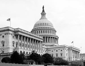 Сенат США разрешил военным секс с животными