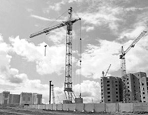 В Кемерове и Калининграде темпы жилищного строительства идут в гору, да и цена впечатляет – всего 25 тыс. рублей за квадратный метр