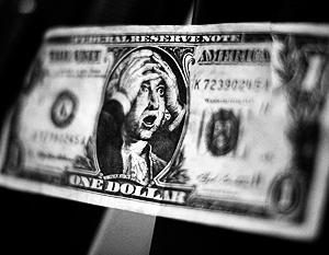 Курс валют ровно