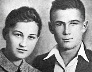 Картинки по запросу зоя и шура космодемьянские