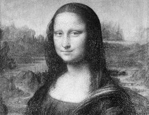 Археологи нашли останки Моны Лизы