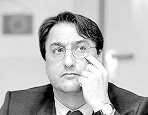 Клаудио Фава