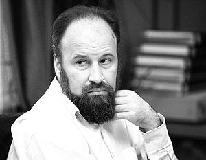 Мнения: Борис Якеменко: Чистое фарисейство