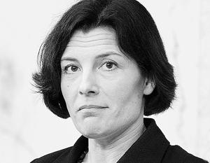 Министр обороны Швеции назвала режим Саудовской Аравии диктатурой