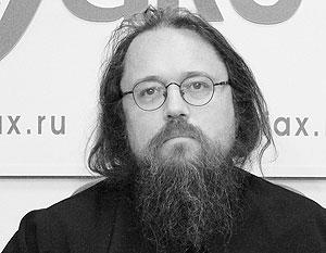 Мнения: Протодиакон Андрей Кураев: Это не гонения
