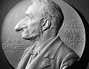Россиянин получил Шнобелевскую премию за превращение взрывчатки в алмазы