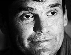 Экс-чемпион мира по боксу Корри Сандерс убит в ЮАР