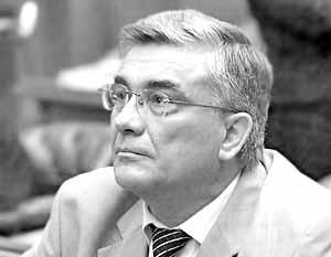 Геннадий Батанов