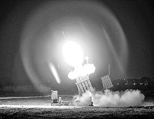 Израиль не нарадуется на свою систему противоракетной обороны, но эффективна ли она?