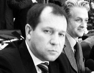 Игорь Каляпин: Увы, мы видим отсутствие надзора со стороны государства за законностью действий должностных лиц в колонии