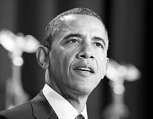 Обама разработал новую схему ухода от финансового обрыва. http://vz.ru/economy/2012/12/18/612445.html.