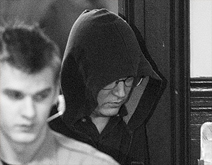 Для «русского шпиона» в Канаде потребовали 20 лет тюрьмы