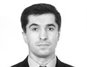 Общество: Задержан глава Высшей аттестационной комиссии Минобрнауки