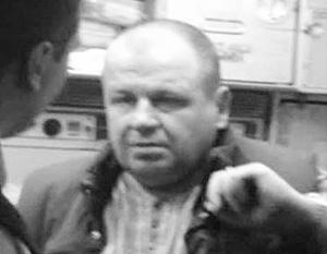 Общество: Дебошира из Саратова заподозрили в попытке угона самолета