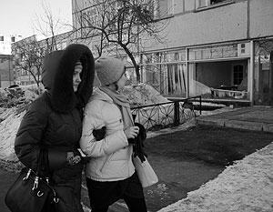 Минздрав уточнил данные о пострадавших при падении метеорита на Урале
