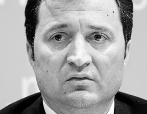 Политика: Парламент Молдавии отправил в отставку правительство