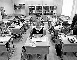Исак Фрумин: От модели энциклопедистов в массовом образовании придется отказаться