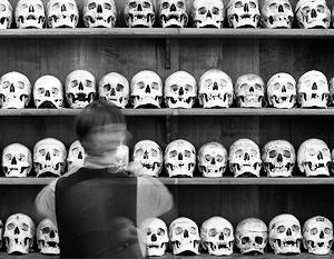 Оценки россиянами стоимости человеческой жизни и реальные компенсации в случае смерти отличаются