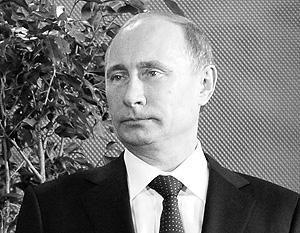 Путин: Банк развития БРИКС должен работать по рыночным принципам