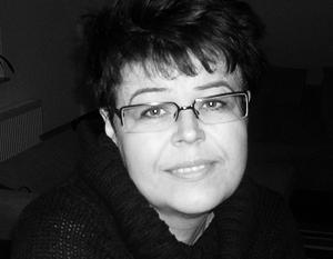 Через девять месяцев после приезда Татьяна Камышева продала за гроши автомобиль и на эти деньги вернулась в Германию