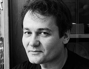 Актера Барышева избили в дорожном конфликте в Москве