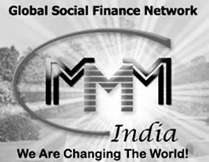 Шесть человек арестованы в восточном штате Индии Ассам по подозрению в мошенничестве по схеме финансовой пирамиды...