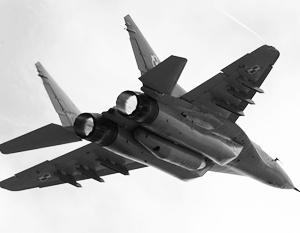 Лукашенко попросил у России 20 истребителей Су-27 и МиГ-29, «чтобы обеспечить неприкосновенность границ»