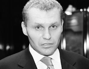 Общество: Российского бизнесмена приговорили в Британии