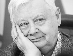 Олег Павлович, по собственным словам, никогда не имел проблем с реализацией кадровых решений