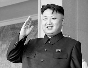 Эксперты указывают, что обвинения в адрес Ким Чен Ына основываются на докладе с ложными тезисами