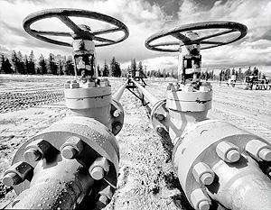 Россия пять лет закрывала глаза на невыполнение Баку условий договора о транзите нефти