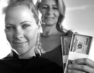 Сколько зарабатывать, чтобы жить в Киеве