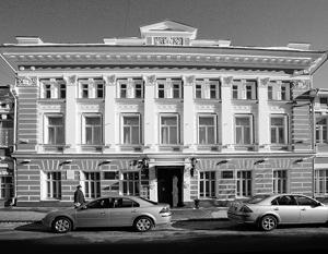 Обыски начались в мэрии Ярославля
