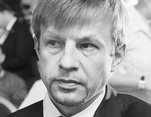 МВД обнародовало уличающую запись разговора мэра Ярославля
