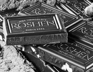Экономика: Онищенко запретил ввоз в Россию украинских конфет