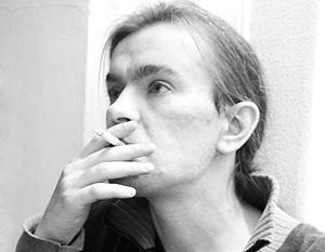 «О Дон Кихоте и экспертном сообществе»