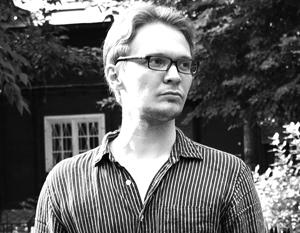 Кирилл Мартынов: «Опасный «План Б»