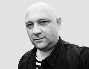Владимир Березин: Формализм