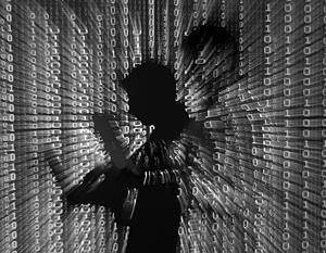 СМИ: У спецслужб США и Британии есть способы обхода защиты данных в интернете