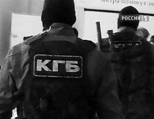 СМИ: Экс-менеджера БКК пытались выкрасть в Москве