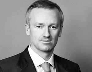 Минск продлил расследование дела Баумгертнера на два месяца