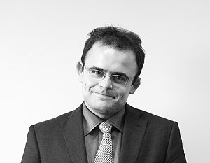 Михаил Крылов: Android vs iOS