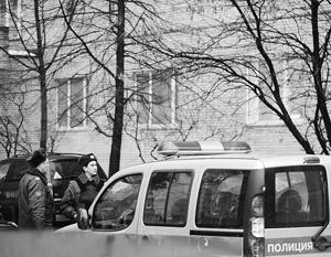 Путинская стабильность: Жительница Кургана убила маленького сына и повесилась из-за долгов по кредитам