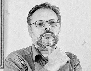 Фантазии на тему Ходорковского