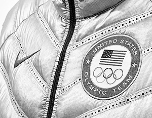 Где Купить Куртку Олимпиады