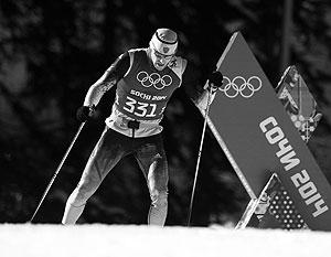 Сборная России одолжила команде Германии устройства для подготовки лыж